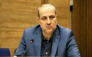 طرح ترافیک تهران هفته آینده هم اجرا نخواهد شد