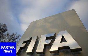 زنگ خطر فیفا برای تیمهای بدهکار ایرانی
