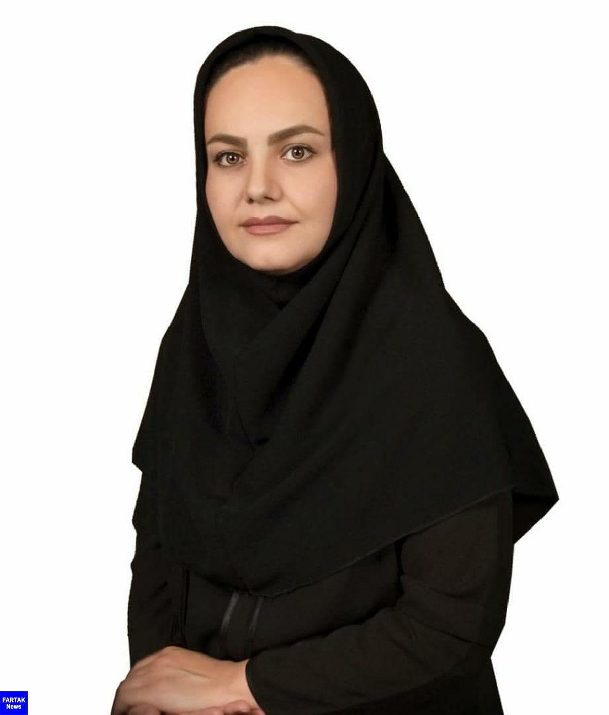 سهم ناچیز زنان در مدیریت شهری