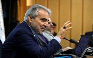 نوبخت: پرداخت تمام مطالبات وزارت بهداشت و بیمه سلامت تا فردا