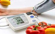 علائم افت ناگهانی قند خون چیست؟