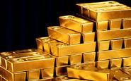 طرح مجلس برای معافیت فروشندگان شمش طلا از پرداخت مالیات