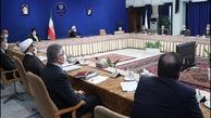 روحانی: پیشرفتهای ایران در حوزه فناوری نانو غرورآفرین است