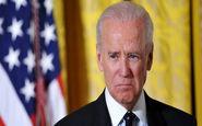 جو بایدن تجاوز رژیم صهیونیستی به غزه را «دفاع از خود» تعبیر کرد