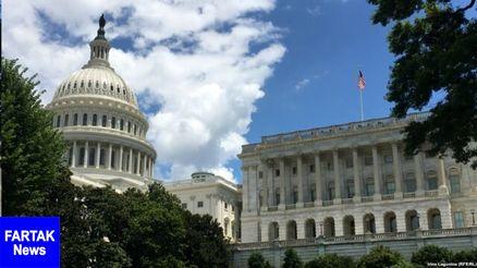 مجلس نمایندگان آمریکا توقف حمایت از عربستان در جنگ یمن را تصویب کرد