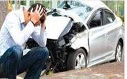 لزوم بررسی سلامت روان رانندگان قبل از صدور گواهینامه