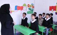 دستورالعمل نقل و انتقال فرهنگیان شهر تهران اعلام شد