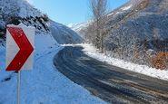 محدودیت ترافیکی پایان هفته در جادههای شمال/۲۸ محورمسدود است