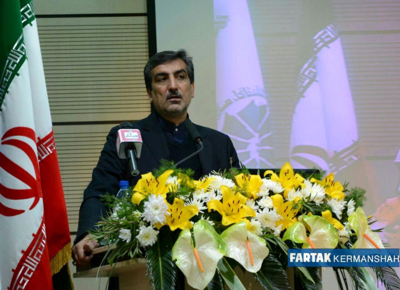 سید شریف حسینی