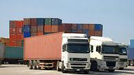 پروانه ۳۷ شرکت حمل و نقل کالا در خوزستان لغو شد