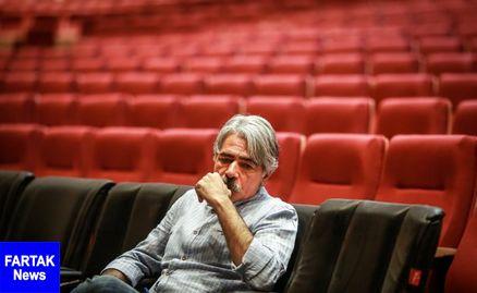 کیهان کلهر کنسرت استانبول را لغو کرد