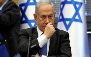 نتانیاهو: سه اولویت من در هر گفتوگویی ایران، ایران و ایران است