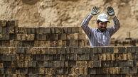 مزد منطقهای برای سال آینده منتفی شد/ تشکیل کارگروهی برای کارگران مناطق آزاد