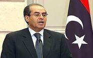 درگذشت نخستوزیر پیشین لیبی بر اثر ابتلا به کرونا