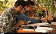 مهلت انتخاب واحد ترم تابستان دانشگاه پیام نور تمدید شد