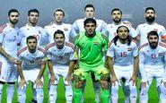 13 شهریور؛دیدار دوستانه تیم ملی فوتبال ایران و سوریه در تهران