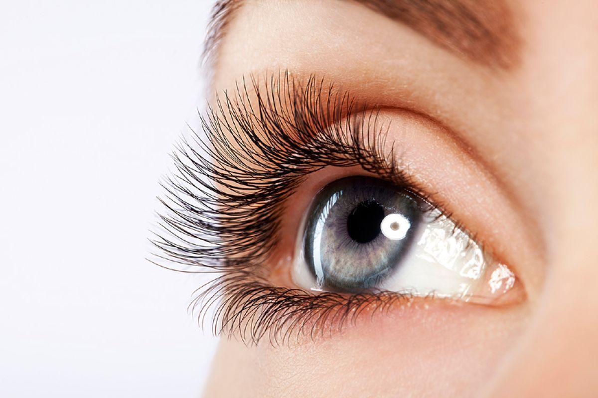 سرطان چشم،از علت تا درمان