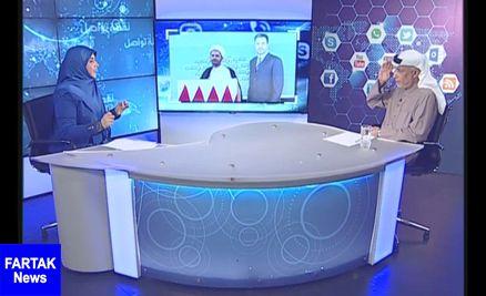 بررسی حکم حبس ابد برای رهبر بزرگترین گروه شیعه بحرین در شبکه العالم