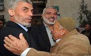 اعلام آمادگی «حماس» برای حصول توافق تبادل اسرا