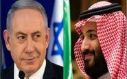 تصمیم جدید رژیم صهیونیستی برای عادیسازی با ریاض؛ سفر به عربستان مجاز شد