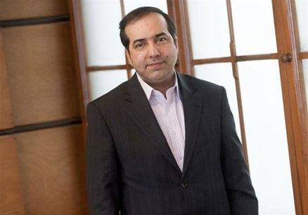 واکنش رئیس سازمان سینمایی به مخالفت برخی مدیران با شفاف سازی مالی