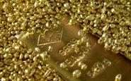 افزایشی قیمت طلا ادامه دارد
