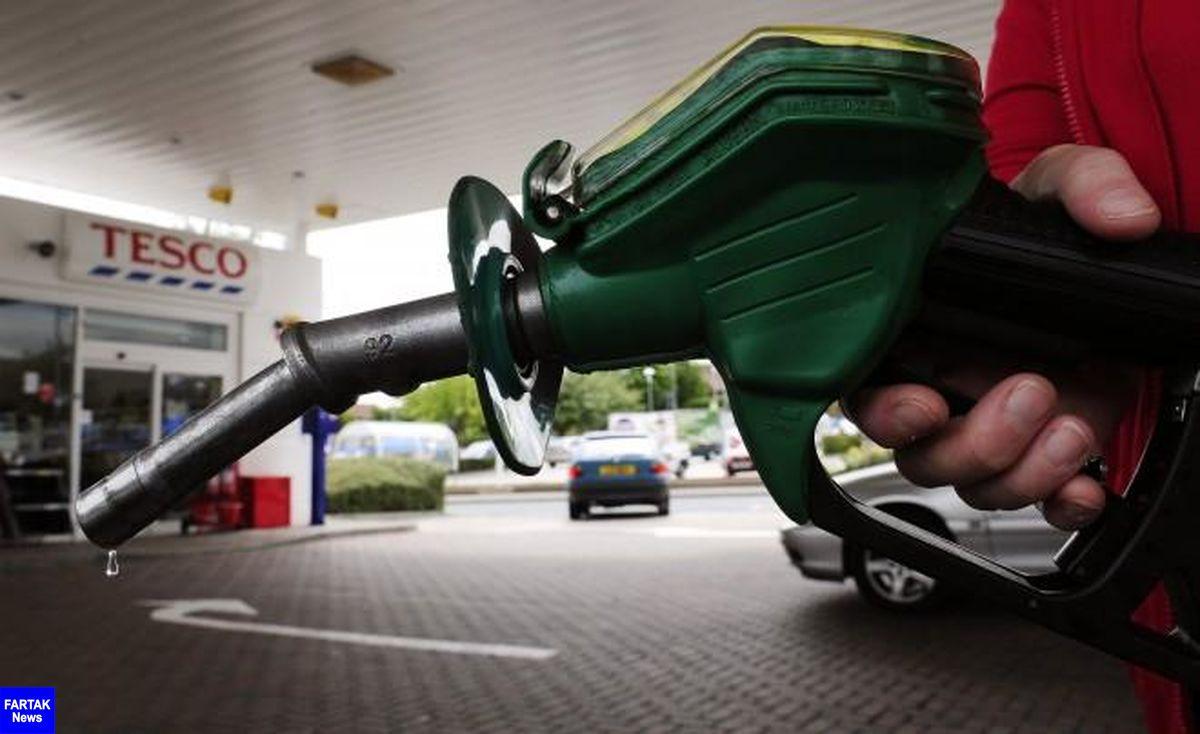 قیمت بنزین و گازوئیل در سال 1400 افزایش می یابد؟