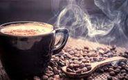بهترین زمان برای نوشیدن قهوه چه زمانی است؟