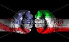 تشدید اختلافات بین مقامهای آمریکایی بر سر گزارش دولت ترامپ درباره ایران