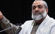 سردار نقدی: تا یک ماه آینده شرایط اقتصادی و معیشتی مردم بهبود پیدا میکند