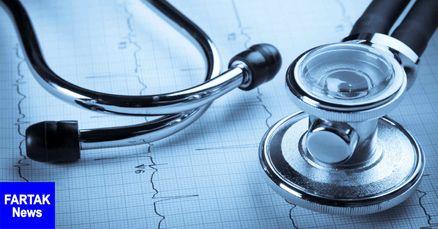 با بیماریهای شایع پس از 40 سالگی بیشتر آشنا میشوید