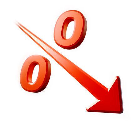 سهم ۲۷ درصدی مسکن در تورم کل محاسبه نشده است
