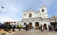 اسلامهراسی اینبار به بهانه حملات سریلانکا