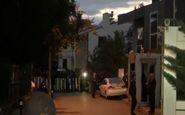 ممانعت سعودیها از تفتیش داخل منزل سرکنسول سعودی در استانبول