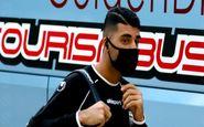 مهاجم های فوتبال ایران در اروپا دو رقمی شدند