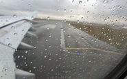 جاده های کرمانشاه لغزنده است؛ رانندگان احتیاط کنند